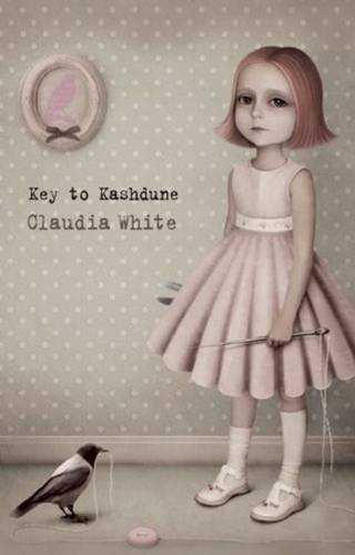 Key to Kashdune: White, Claudia