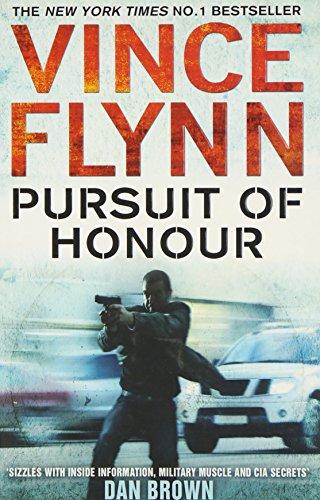 9781849830331: Pursuit of Honour