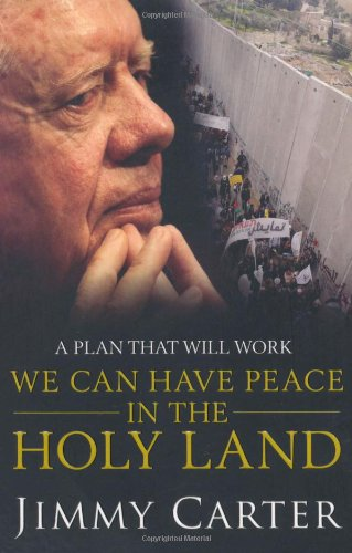 9781849830645: We Can Have Peace in the Holy Land