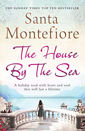9781849831062: The House By the Sea