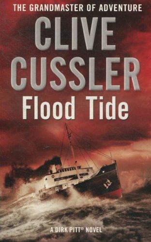 9781849831116: Flood Tide