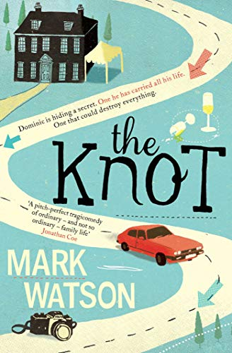 9781849832076: The Knot