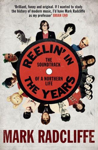 9781849832229: Reelin' in the Years
