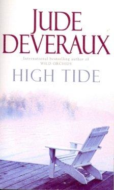 9781849832557: High Tide