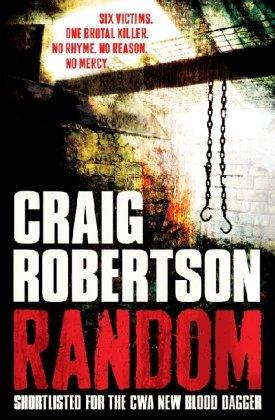 r andom robertson craig