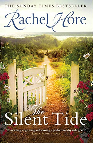 9781849832908: The Silent Tide
