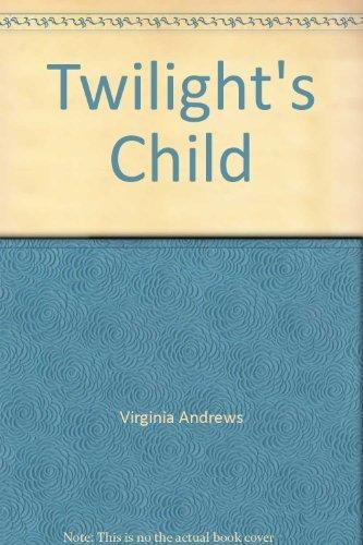 9781849833059: Twilight's Child
