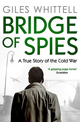 9781849833271: Bridge of Spies