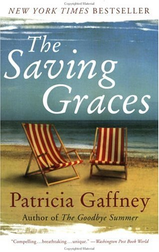 9781849833578: The Saving Graces : A Novel