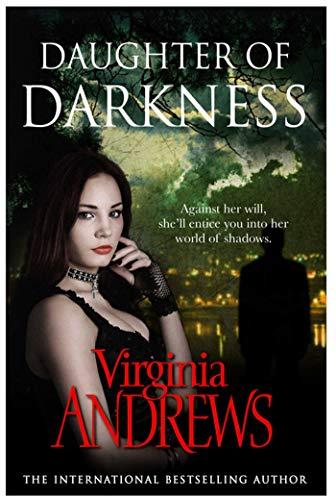 9781849833592: Daughter of Darkness