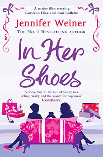 9781849834018: In Her Shoes