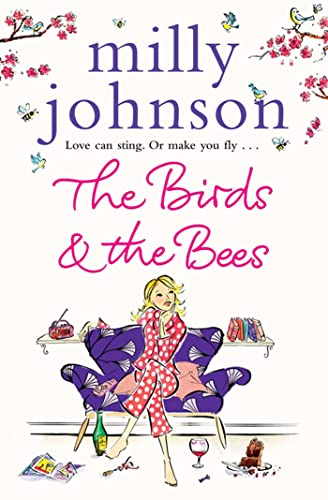 9781849834094: The Birds and the Bees