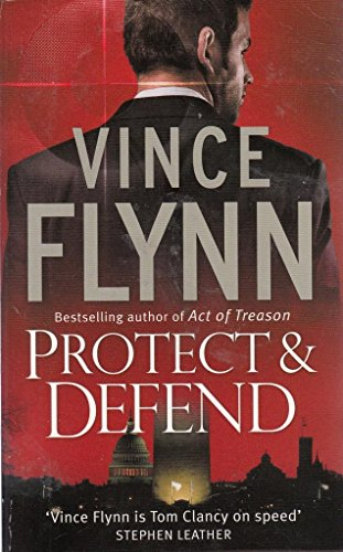 Flynn: Protect & Defend