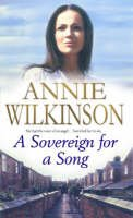 9781849834964: A a sovereign for a song