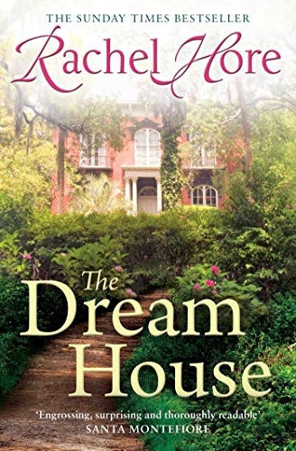 The Dream House: Hore, Rachel