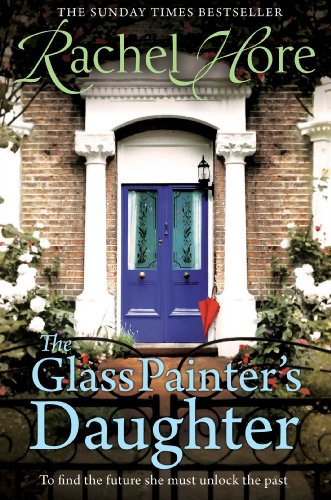 9781849835336: The Glass Painter's Daughter