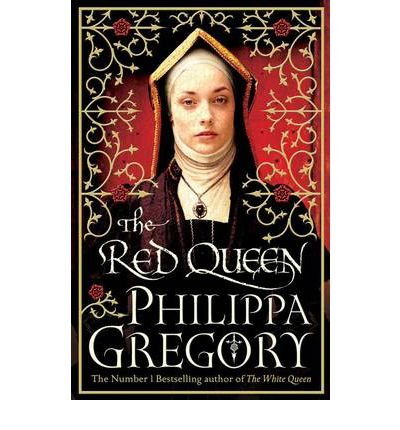 9781849835893: The Red Queen The Red Queen