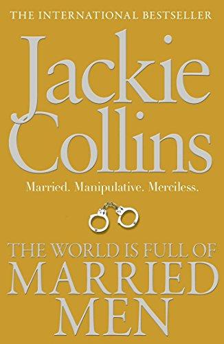 9781849836173: The World is Full of Married Men