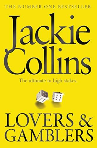9781849836357: Lovers & Gamblers