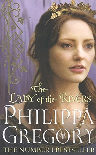 9781849836524: The Lady of the Rivers: 3 (COUSINS' WAR)