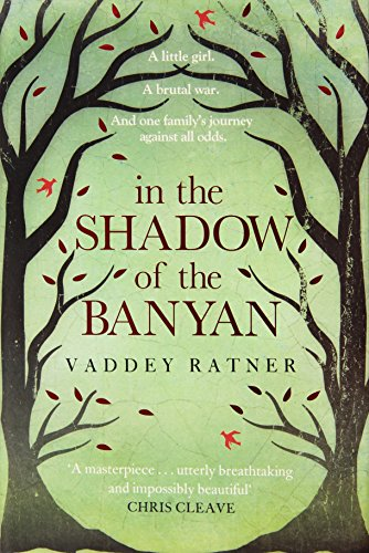9781849837583: In The Shadow Of The Banyan