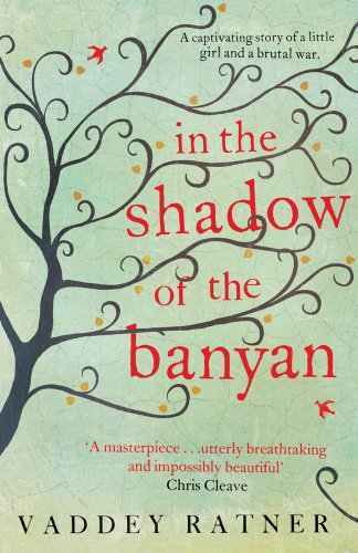 9781849837590: In The Shadow Of The Banyan