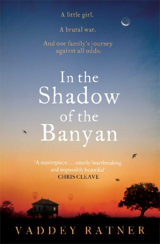 9781849837606: In the Shadow of the Banyan
