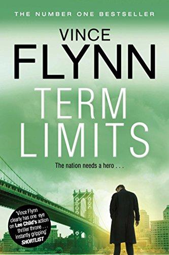 9781849837675: Term Limits