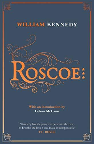 9781849838375: Roscoe