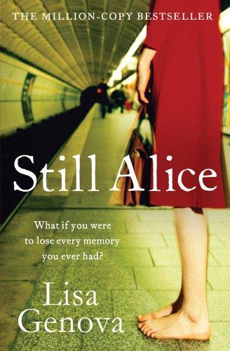 9781849838429: Still Alice