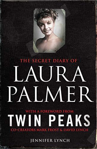 9781849838627: Secret Diary of Laura Palmer