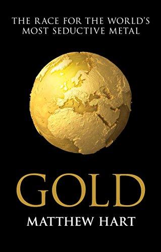9781849839693: Gold