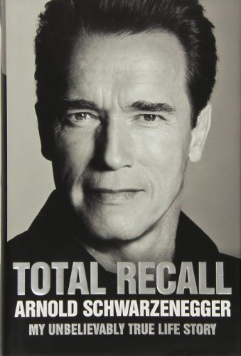 9781849839716: Total Recall