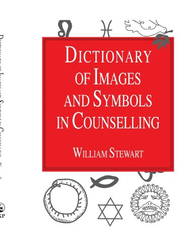 9781849852081: Dictionary of Images and Symbols in Counselling