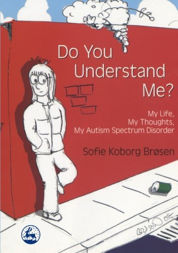 9781849857390: Do You Understand Me?