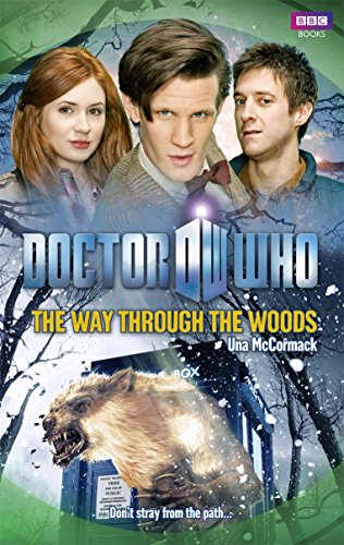 9781849902373: Doctor Who: Way through the Woods (Dr. Who)