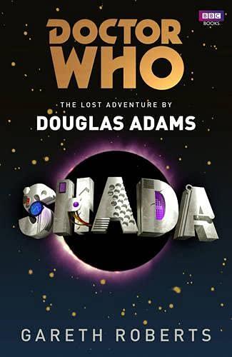9781849903271: Doctor Who: Shada