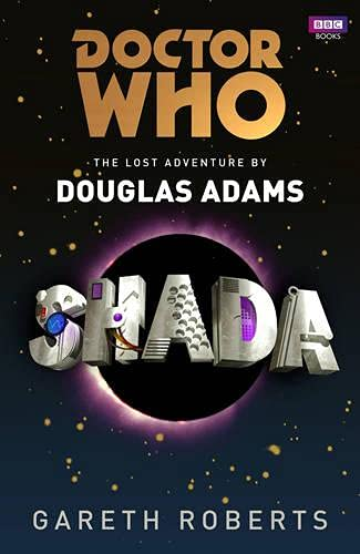 9781849903271: Doctor Who: Shada