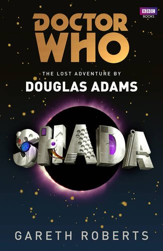 9781849903295: Doctor Who Shada