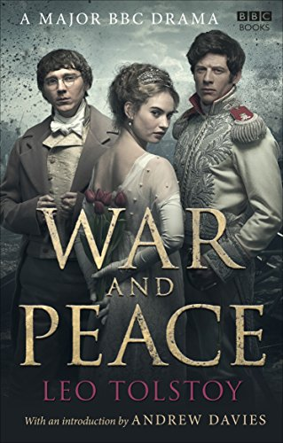 9781849908467: War and Peace