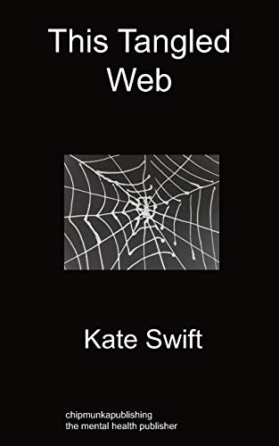 This Tangled Web: Kate Swift
