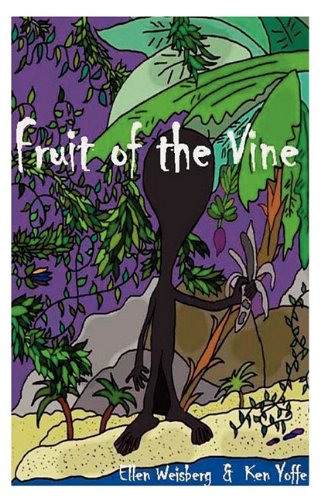9781849913324: Fruit of the Vine: Compact Version