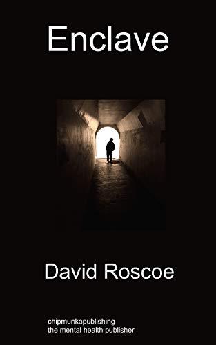 Enclave: David Roscoe