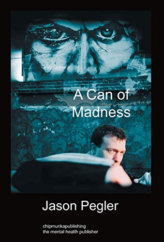 9781849914420: A Can of Madness: Hardback Edition