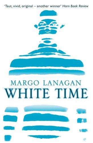 9781849920551: White Time