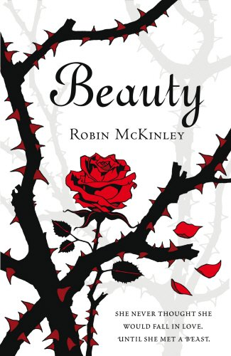 9781849920728: Beauty
