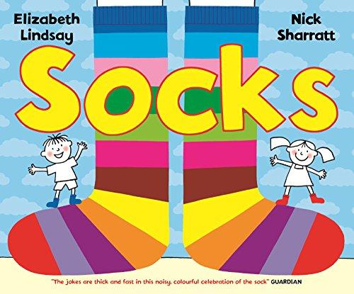 9781849921657: Socks