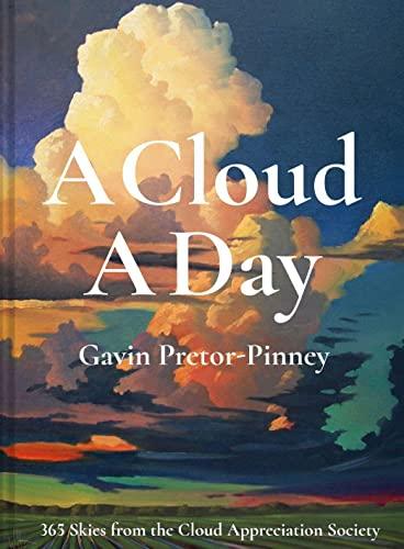 9781849945783: A Cloud a Day