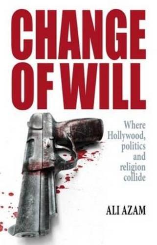 Change of Will: Azam, Ali