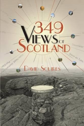 349 Views of Scotland: David Squires